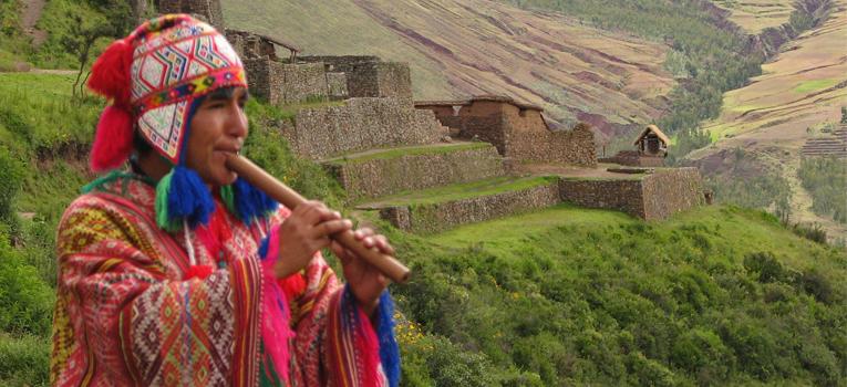 Peru_page
