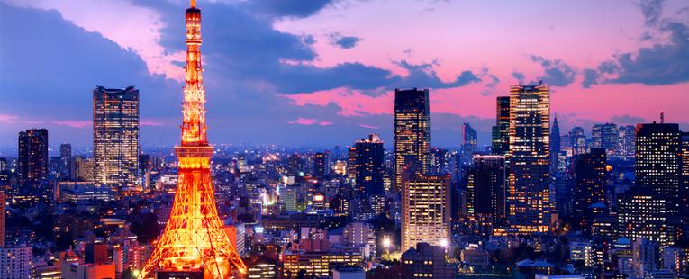 japan14days
